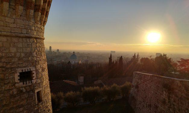 4 façons de voyager autrement – partie 1