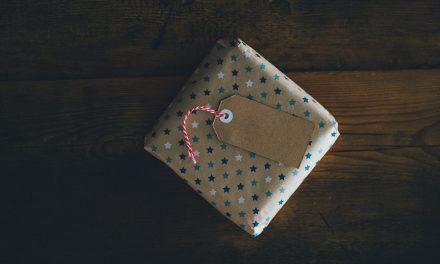 12 boîtes mensuelles québécoises à offrir (ou à s'offrir!)