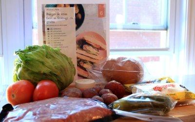 Cook-it : une belle option pour le rush de la rentrée!